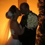 Casamento Adriana e Robson