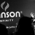 Evento Canson