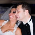 Casamento Renata e João