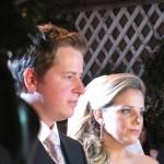 Casamento Adelaine e Leandro
