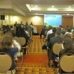 9º evento aberto MDDI