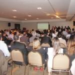 Aspectos Atuais da Permuta Imobiliária 01/10/2012