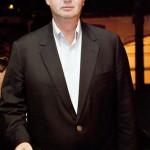Coquetel em Homenagem ao Prefeito Gilberto Kassab 09/11/2012