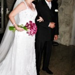 Casamento Heloise e Carlos 16/03/2013