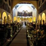 Casamento Giuliana e Márcio 18/05/2013