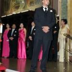 Casamento Claudia e Fabio 06/07/2013
