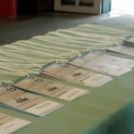 Evento MDDI Mesa de debate do Direito Imobiliário 17/08/82013