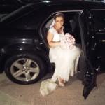 Casamento Juliana e Alex 14/11/2013
