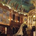 Casamento Tatiane e Murilo 12/12/2014