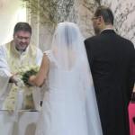 Casamento Melissa e Leonardo 29/11/2014