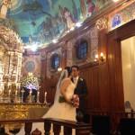 Casamento Mariana e Luiz José 24/01/2015