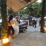 Casamento Luciana e Frederico 17/01/2015
