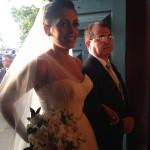 Casamento Fernanda e Flávio 07/02/2015