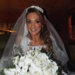 Casamento Valquíria e Bruno 06/02/2015
