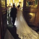 Casamento Renata e Gustavo 28/02/2015