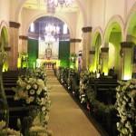 Casamento Marina e Oreste 28/03/2015