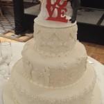 Casamento Luciana e Luis Eduardo 13/06/2015